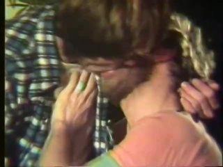 Retro Oral Gay Sex