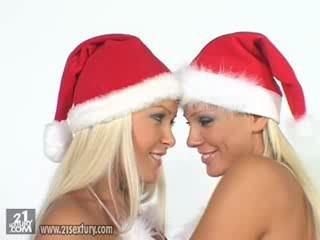 Lesbian- Sapphic Erotica  Sophie Moone and Sandy