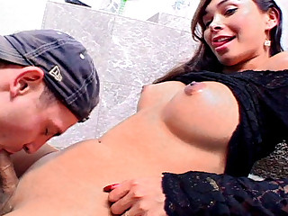Best Of Vaniity