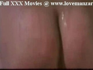Indian Malayalam Actress Undressed Sextape