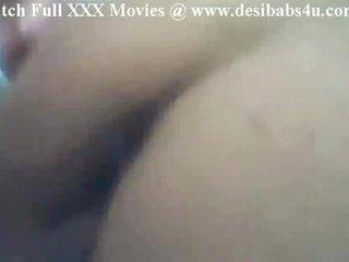 Indian Desi Angel hidden Webcam Picturised XXX Movie