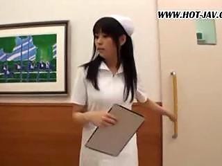 Nurse check up 2