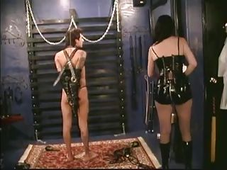 everything for a good mistress @ ep. 34