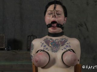 my favorite bdsm addicted whore