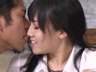 Watch the mmf fucking with the hot Asian sluttish hooker