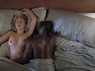 House of Lies S05E02 (2016) Nicky Whelan