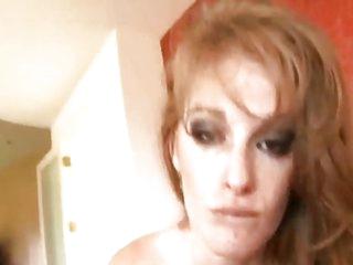 Ready to fuck Faye