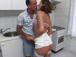 Check out Tamara's ass