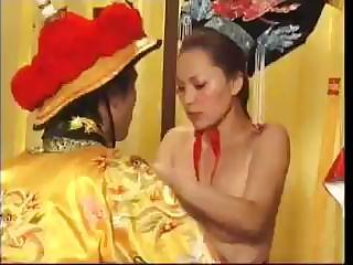 Chinese Dynasty 5 Part 4