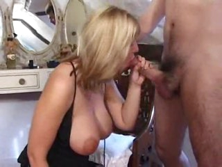 British milf with curves and big pointer sisters fucked