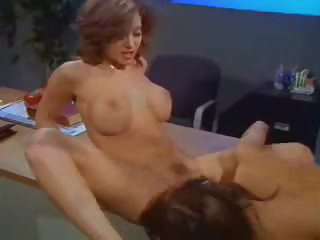 90s porn with two perfect sluts slamming